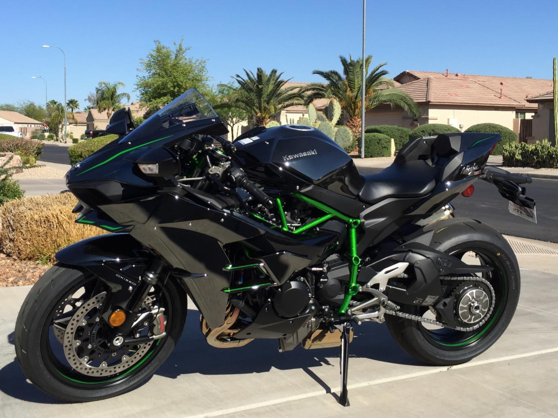 Kawasaki H2R For Sale >> Attachments Kawasaki Ninja H2 Forum