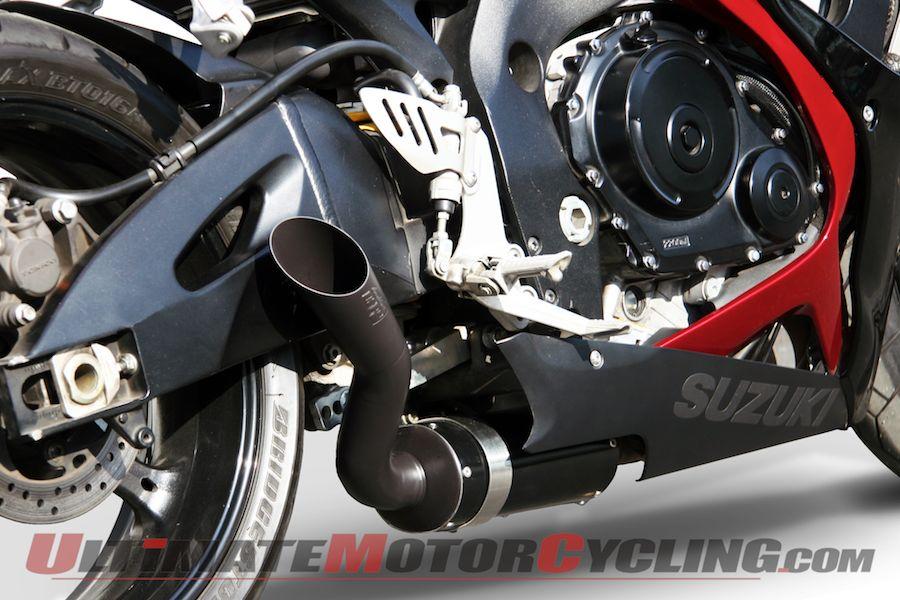 Bikemaster oem front turn signal motorcycle superstore