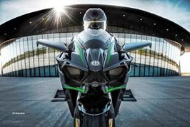 Active Moto Wings Pricing Kawasaki Ninja H2 Forum