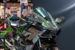 kawasaki-ninja-h2r-up-close-22.jpg
