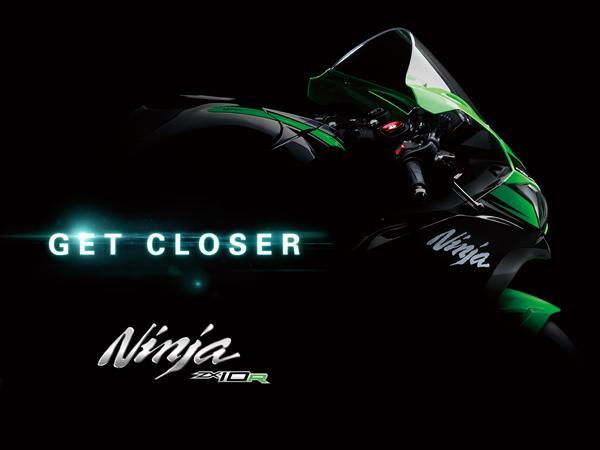 ZX10-R 2016 Ninja-h2-news-albums-ninja-h2-news-picture2034-zx-10r-teaser-hi-res